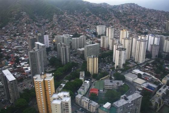 mision vivienda entrega apartamentos en el valle