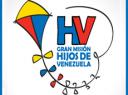 gran mision hijos de venezuela