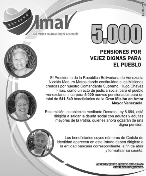 mision-amor-mayor-21-julio-2013