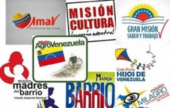 sistema-nacional-de-misiones-gente-de-hoy