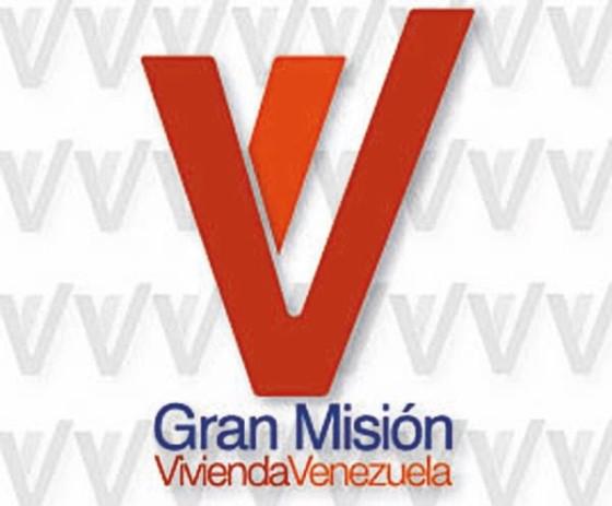 Mision Vivienda en Venezuela Gran Misi n Vivienda Venezuela