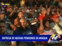 Pensiones_Entrega-de-pensiones-en-Aragua