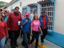 Presidente Maduro anuncia la entrega de la vivienda 850.000