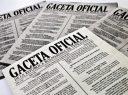 Gaceta oficial bono alimentación pensionados del seguro social
